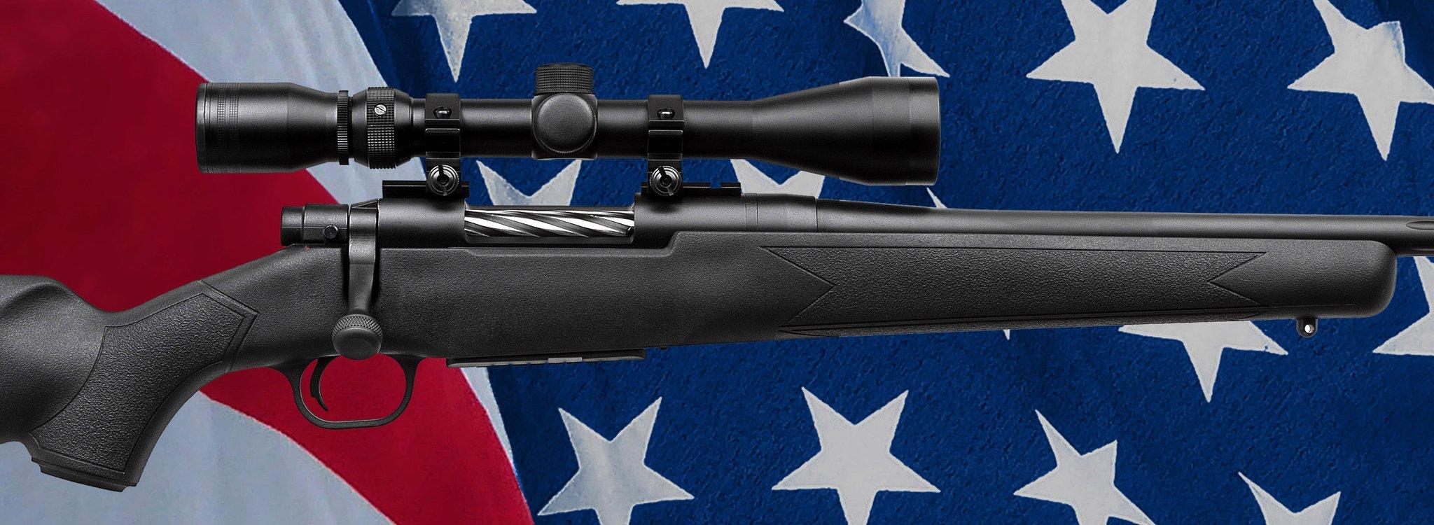 Custom AR Barres l Rifle Barrel Makers   Hart Rifle Barrels